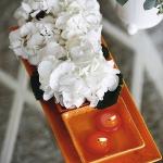 exotic-flowers-arrangement25.jpg