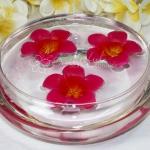 exotic-flowers-arrangement30.jpg