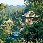 exotic-home-tours-bali1.jpg