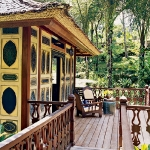 exotic-home-tours-bali2.jpg