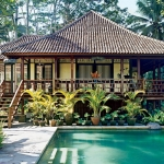 exotic-home-tours-bali7.jpg