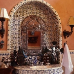 exotic-home-tours-mexico10.jpg