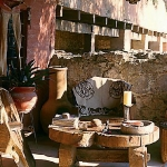 exotic-home-tours-mexico12.jpg