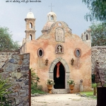 exotic-home-tours-mexico15.jpg