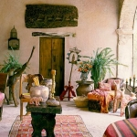 exotic-home-tours-mexico5.jpg