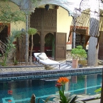 exotic-home-tours-morocco2.jpg
