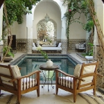 exotic-home-tours-morocco5.jpg
