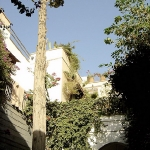 exotic-home-tours-morocco6.jpg