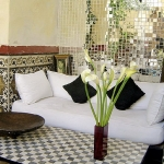 exotic-home-tours-morocco8.jpg