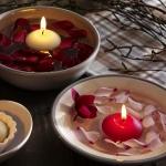 exotic-inspiration-table-setting-flowers2.jpg