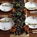exotic-inspiration-table-setting-eco3.jpg