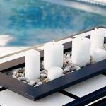exotic-inspiration-table-setting-stones1.jpg