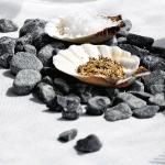 exotic-inspiration-table-setting-stones3.jpg