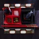 exotic-inspiration-table-setting1-3.jpg