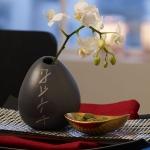 exotic-inspiration-table-setting1-4.jpg
