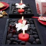 exotic-inspiration-table-setting1-5.jpg