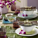 exotic-inspiration-table-setting3-1.jpg