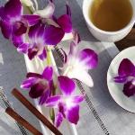 exotic-inspiration-table-setting3-3.jpg