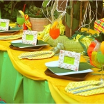 exotic-table-set1-1.jpg