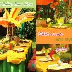 exotic-table-set1-2.jpg