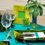 exotic-table-set10-1.jpg