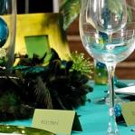 exotic-table-set10-3.jpg