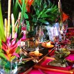 exotic-table-set2-1.jpg