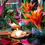 exotic-table-set2-3.jpg