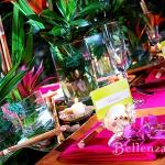 exotic-table-set2-4.jpg