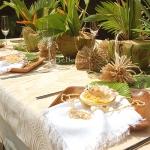exotic-table-set3-2.jpg