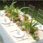 exotic-table-set3-3.jpg