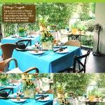 exotic-table-set4-1.jpg