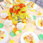 exotic-table-set5-1.jpg