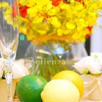exotic-table-set5-4.jpg