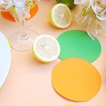 exotic-table-set5-5.jpg