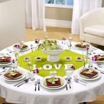 exotic-table-set7-1.jpg