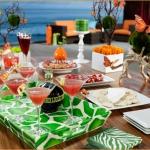 exotic-table-set8-2.jpg