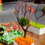 exotic-table-set8-3.jpg
