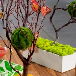 exotic-table-set8-4.jpg