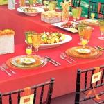 exotic-table-set9-1.jpg