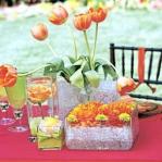 exotic-table-set9-6.jpg