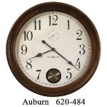 extra-large-clocks-by-howard-miller1-1.jpg