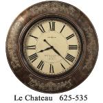 extra-large-clocks-by-howard-miller1-2.jpg