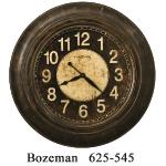 extra-large-clocks-by-howard-miller1-3.jpg