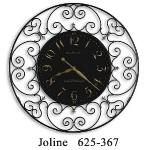 extra-large-clocks-by-howard-miller2-2.jpg