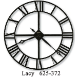 extra-large-clocks-by-howard-miller2-3.jpg