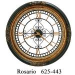 extra-large-clocks-by-howard-miller3-1.jpg