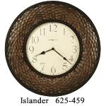 extra-large-clocks-by-howard-miller3-2.jpg