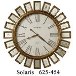 extra-large-clocks-by-howard-miller3-3.jpg