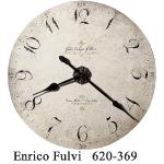extra-large-clocks-by-howard-miller4-1.jpg